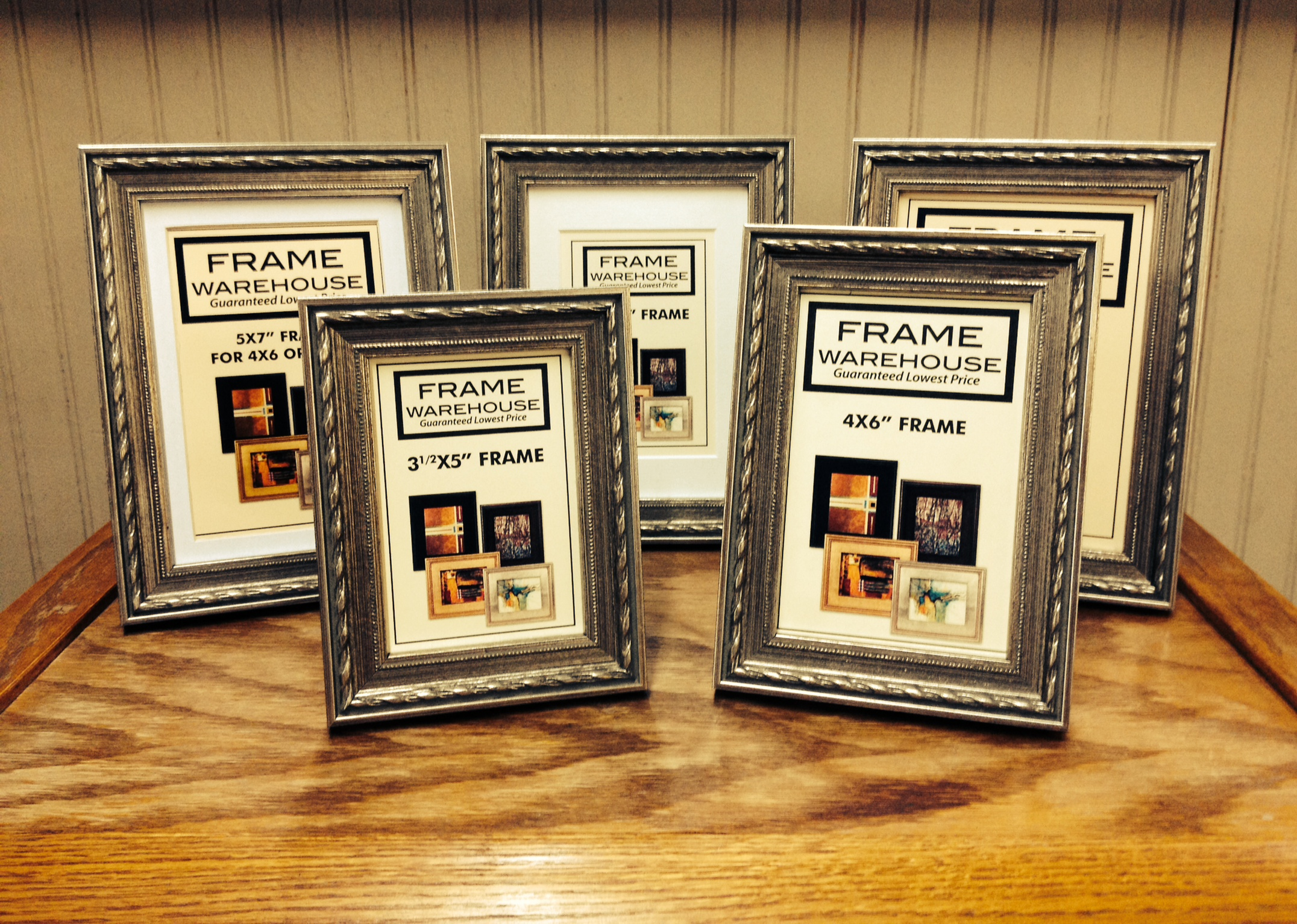 Photo frames archives frame warehouse tabletop frames jeuxipadfo Images