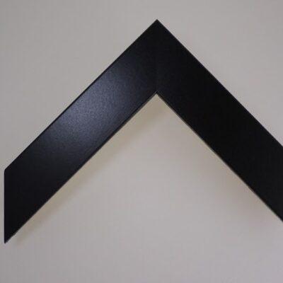 Frame Warehouse Online Store | Metal & Wood Frames | Table Top Frames